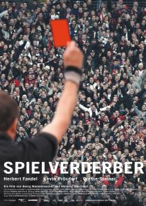 SPIELVERDERBER
