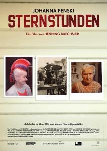 Sternstunden_Plakat